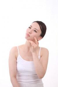 眼瞼下垂の鍼灸治療